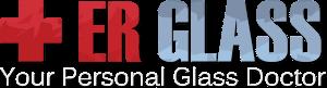 ER Glass