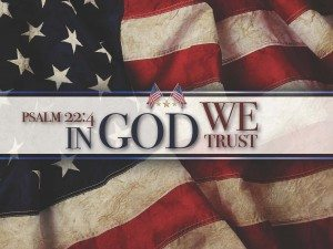 In God We Trust_0